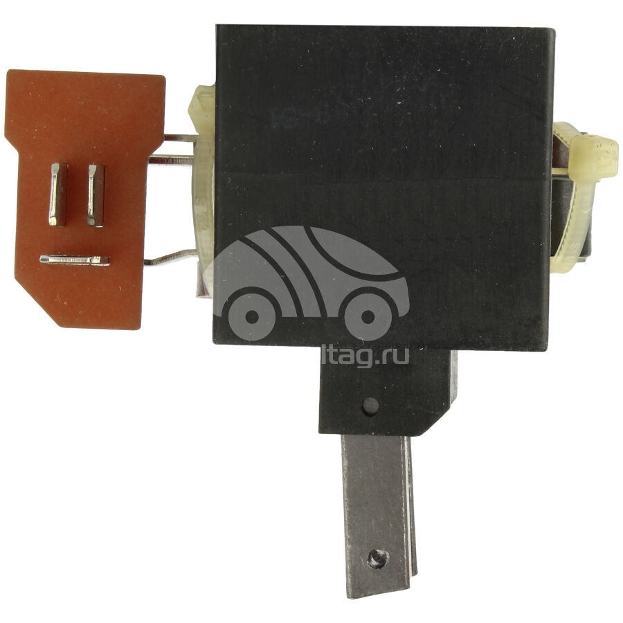 Регулятор генератора ARM3227
