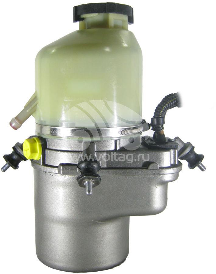 Насос электро-гидроусилителя G3018