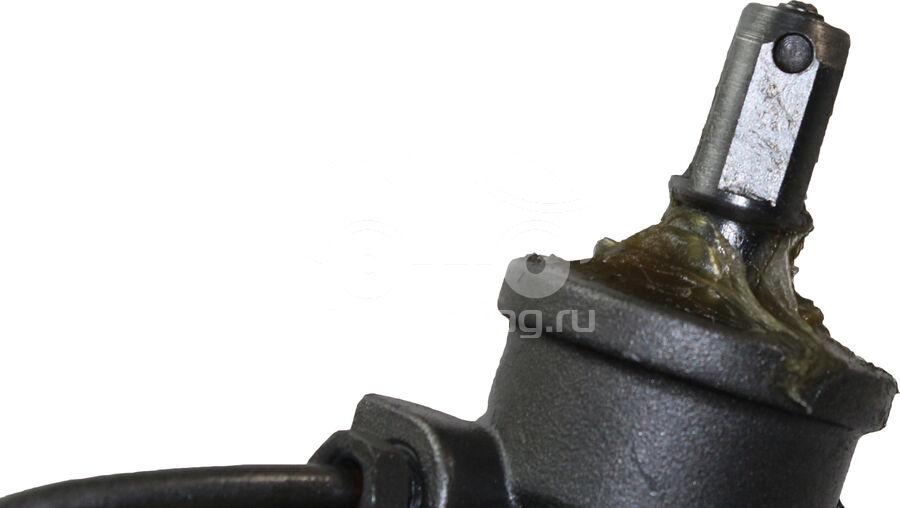 Рулевая рейка гидравлическая R2276