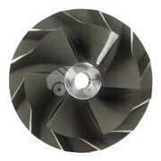 Крыльчатка турбокомпрессора MIT0060