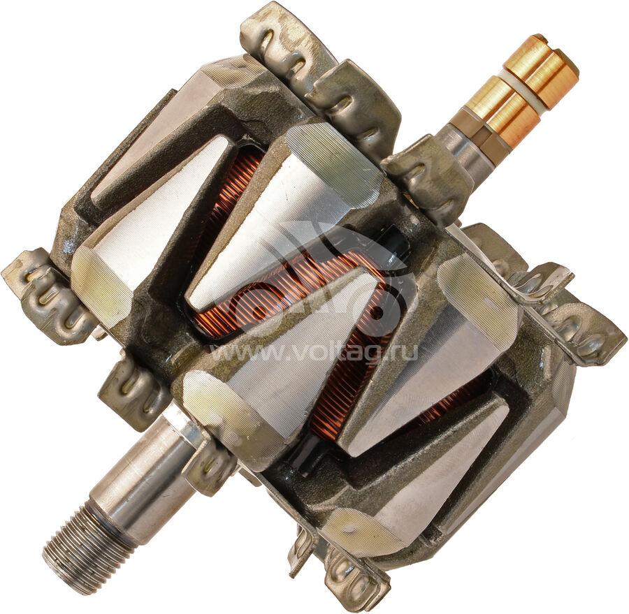 Ротор генератора AVV3798