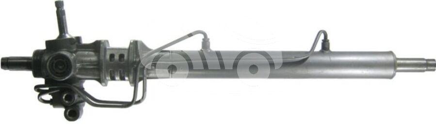 Рулевая рейка гидравлическая R2380