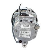 Компрессор кондиционера автомобиля DCP99832