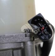 Насос электро-гидроусилителя G3002