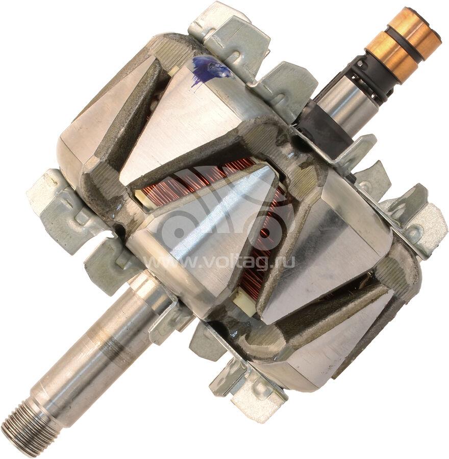 Ротор генератора AVB0523