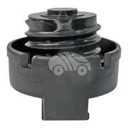 Крышка топливного бака KKZ1045
