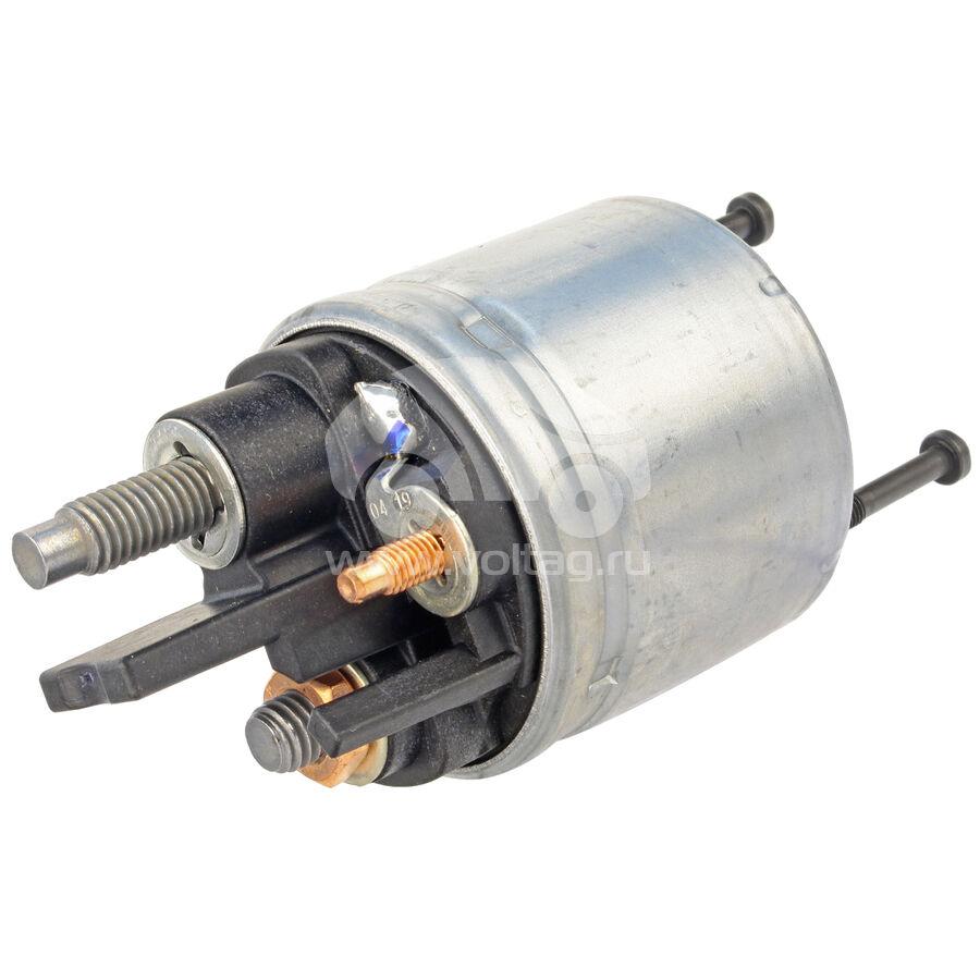Original Valeo Lichtmaschine Generator  DACIA RENAULT DOKKER DUS 575.947.120.500