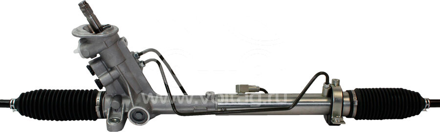 Рулевая рейка гидравлическая R2398
