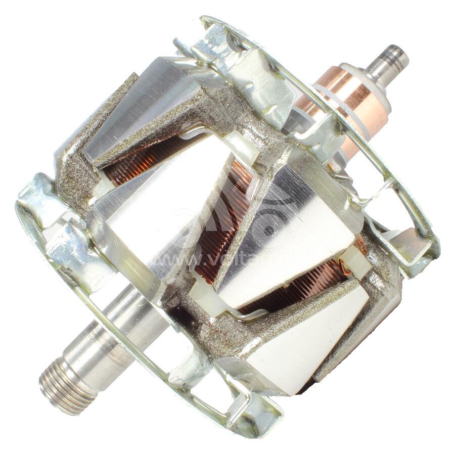 Ротор генератора AVM0391