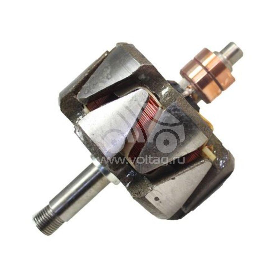 Ротор генератора AVB0067