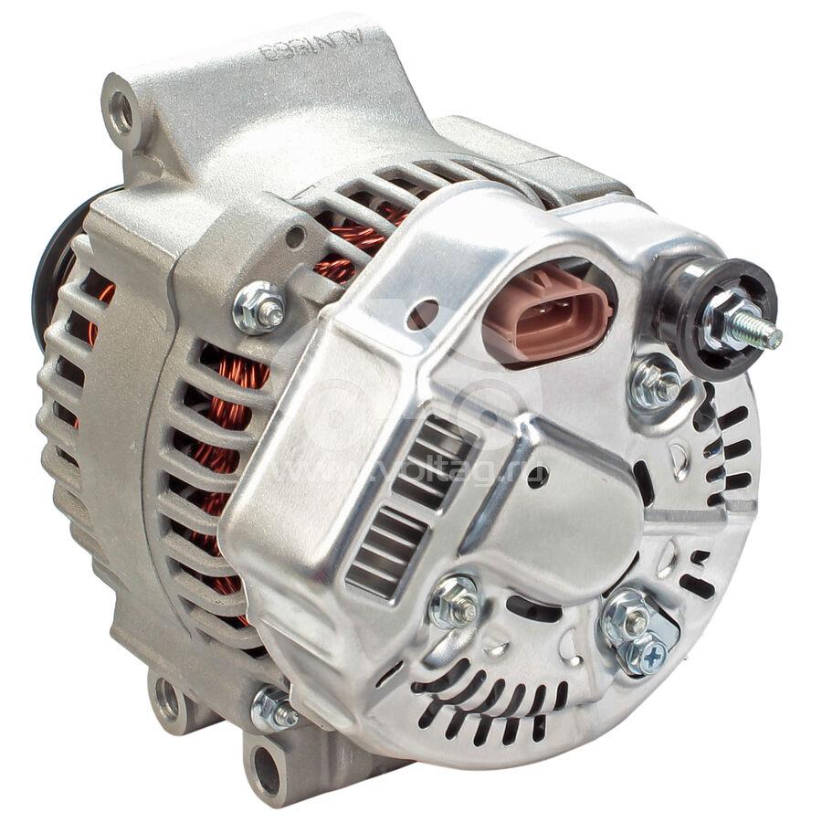Motorherz ALN1869WA
