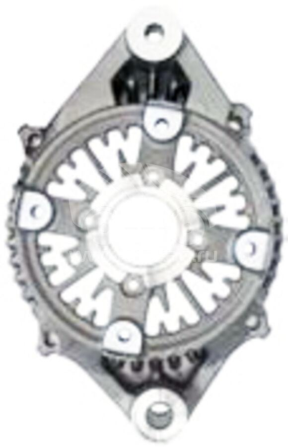 Крышка генератора передняя ABN7685