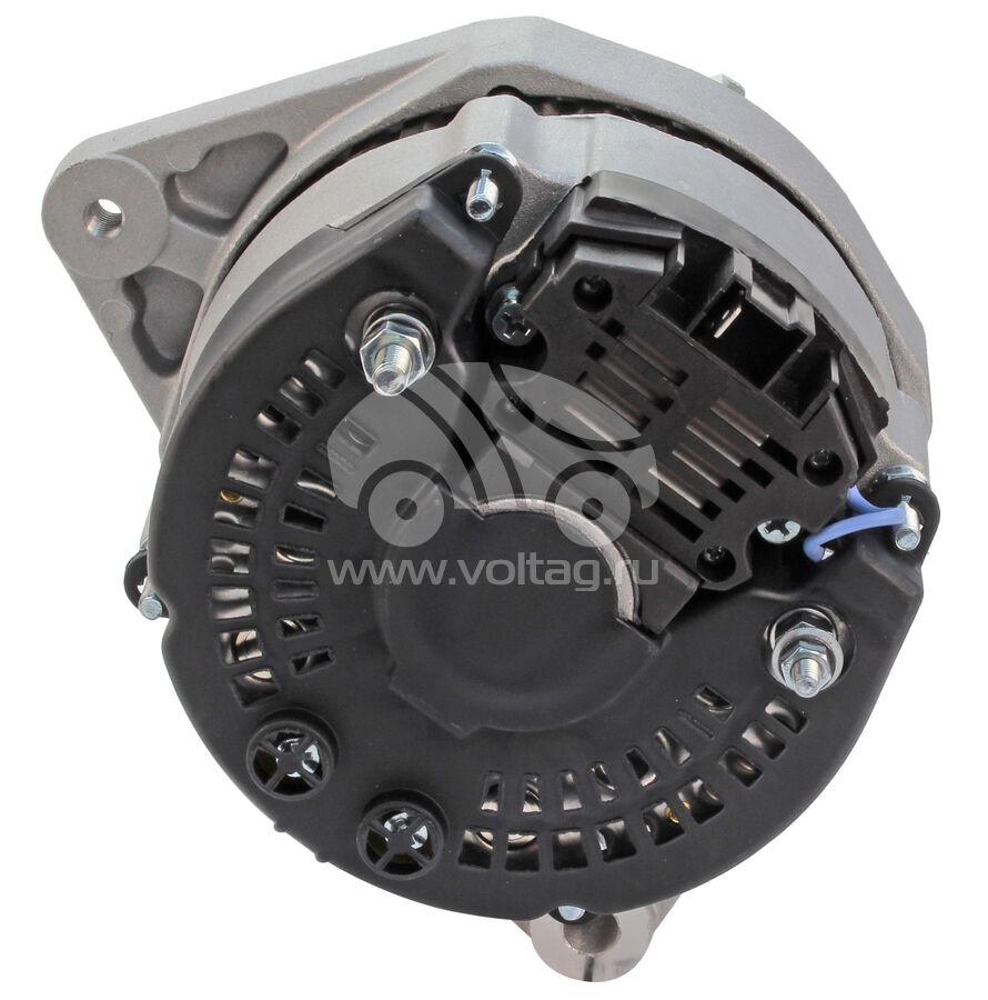 Motorherz ALV0359WA