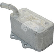 Масляный радиатор KRO1009