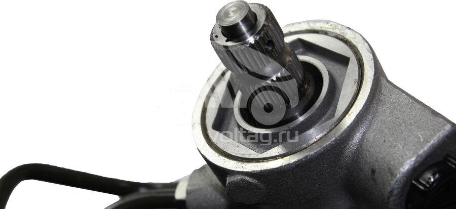 Рулевая рейка гидравлическая R2502