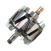 Ротор генератора AVB0198