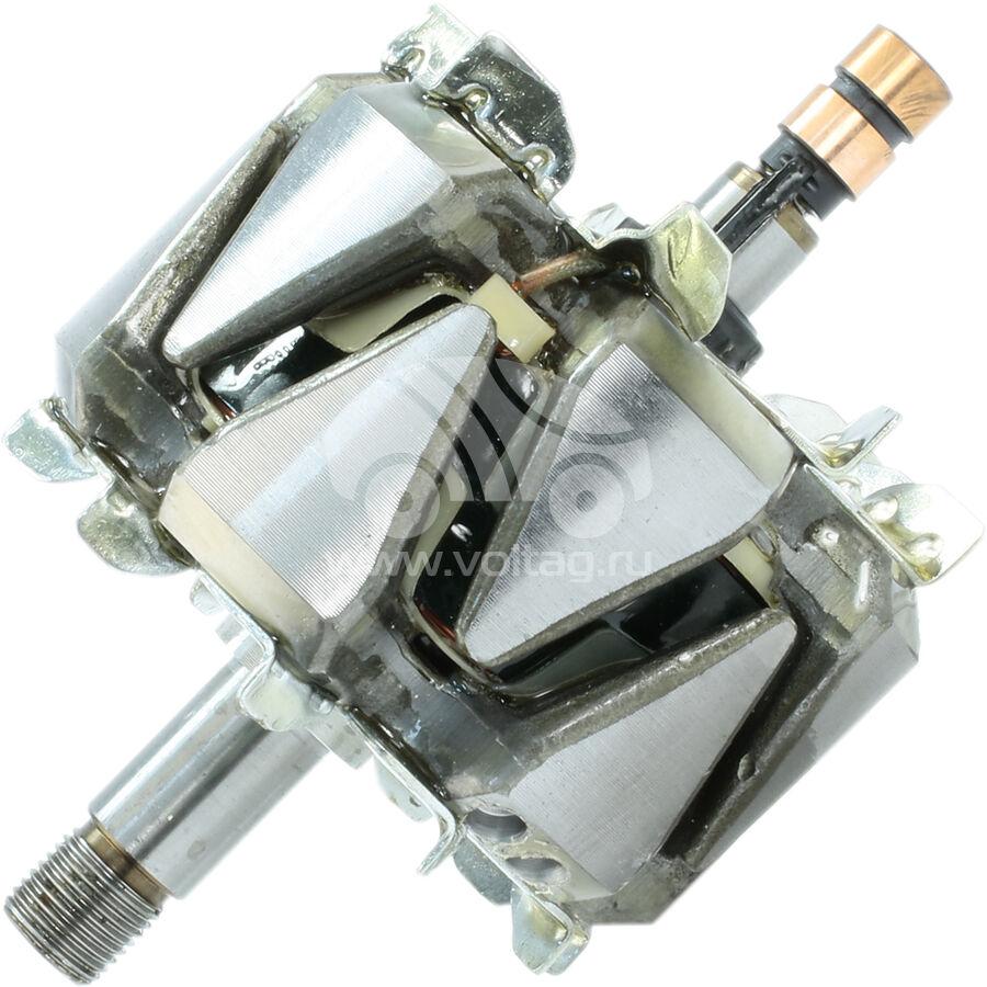 Ротор генератора KRAUF AVB2389UX (onF000BL0890)