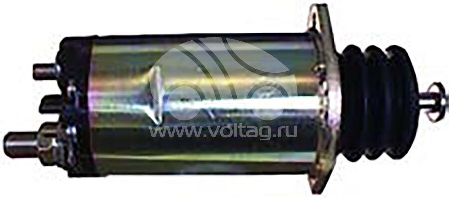 Втягивающее реле стартера SSK6400