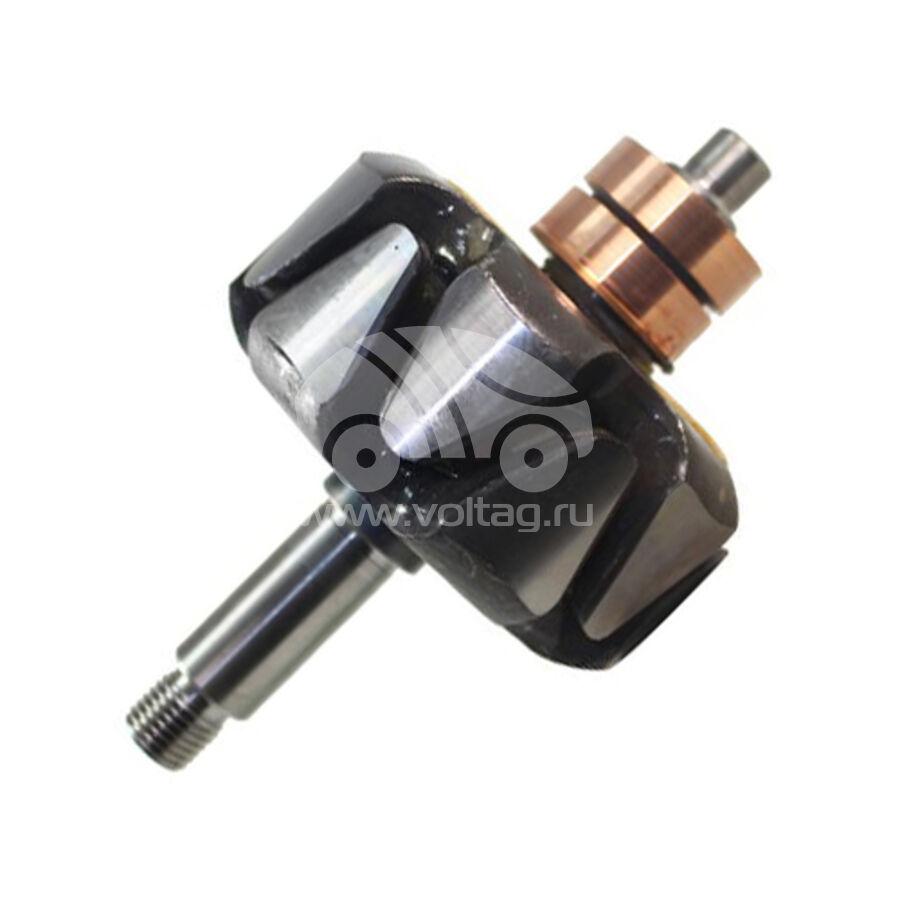 Ротор генератора AVB2341