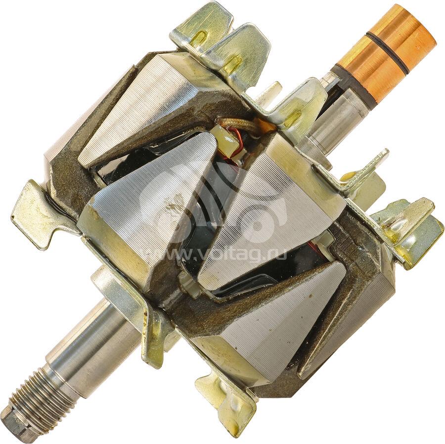 Ротор генератора AVN5059