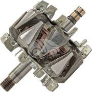 Ротор генератора AVB0049