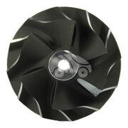 Крыльчатка турбокомпрессора MIT0047
