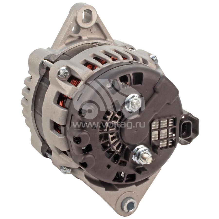 Motorherz ALD2218WA