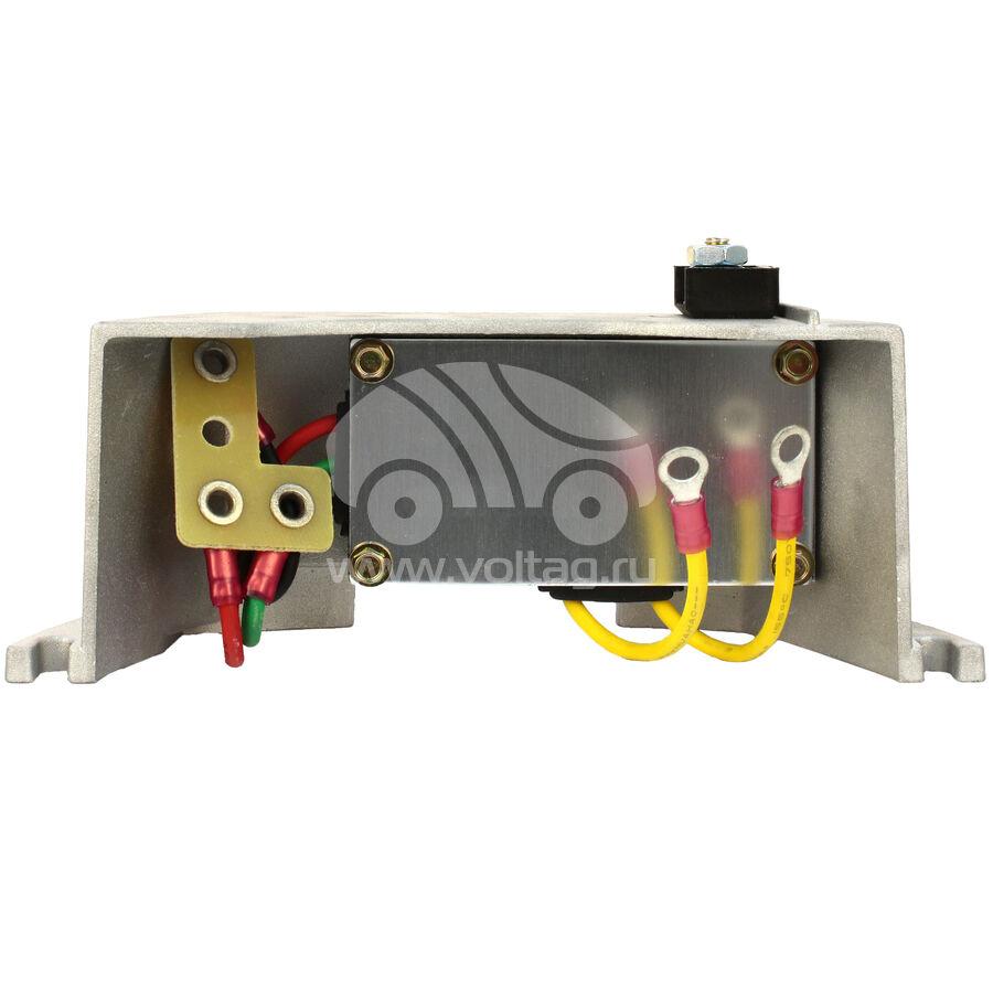 Регулятор генератора ART8640