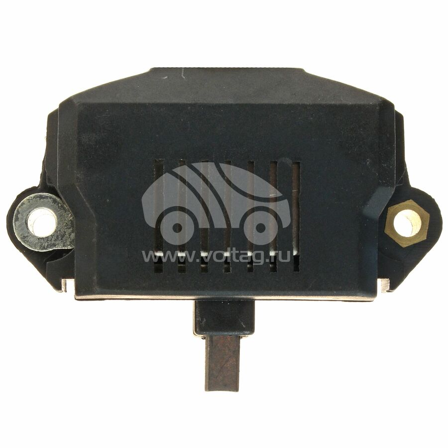 Регулятор генератора ARV1508