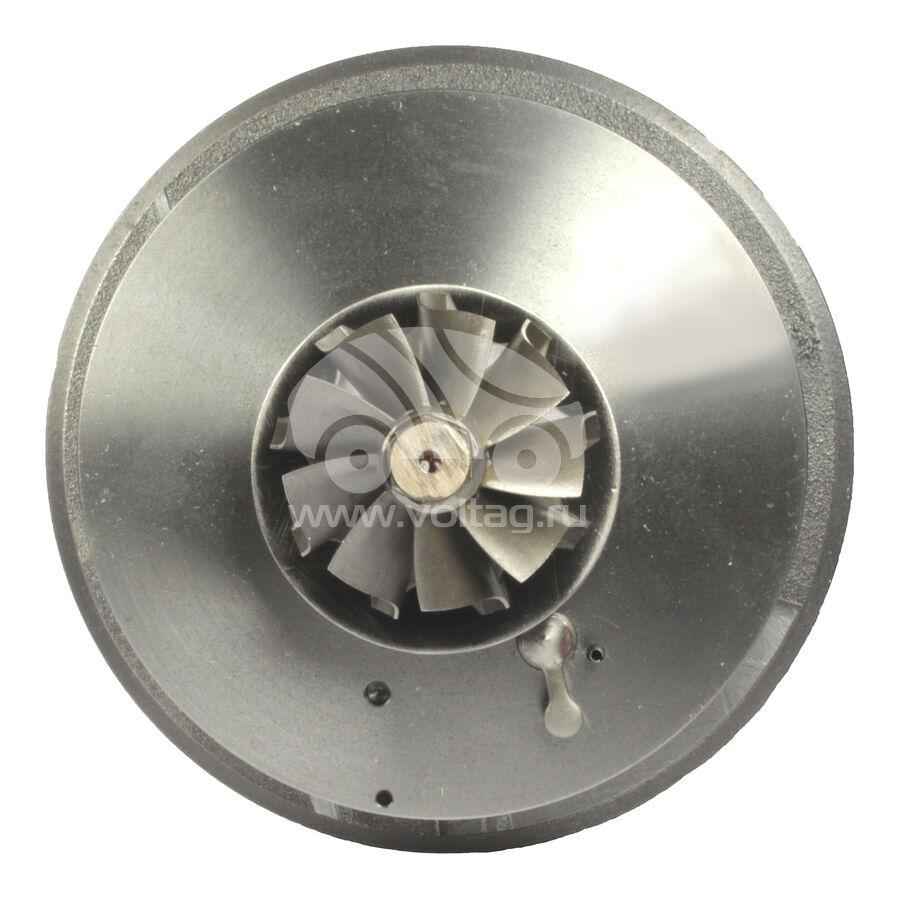 Картридж турбокомпрессора MCT0448