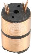 Коллектор генератора ASD1861