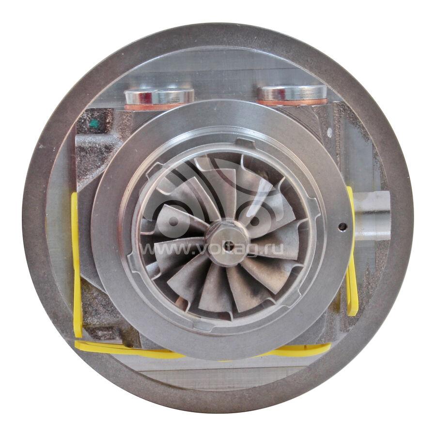 Картридж турбокомпрессора MCT0258