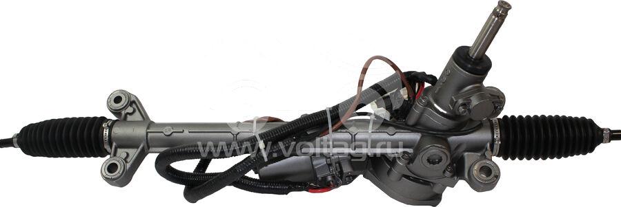 Рулевая рейка электрическая E4038