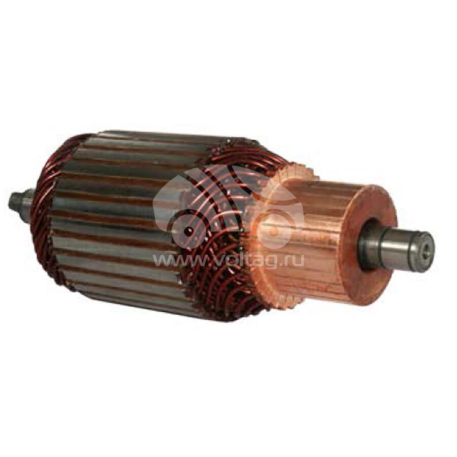 Ротор DC-мотора MAB7093