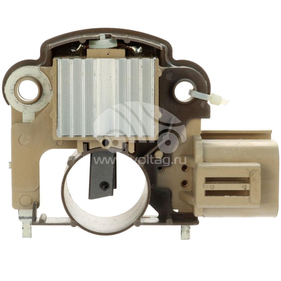 Регулятор генератора ARM3271
