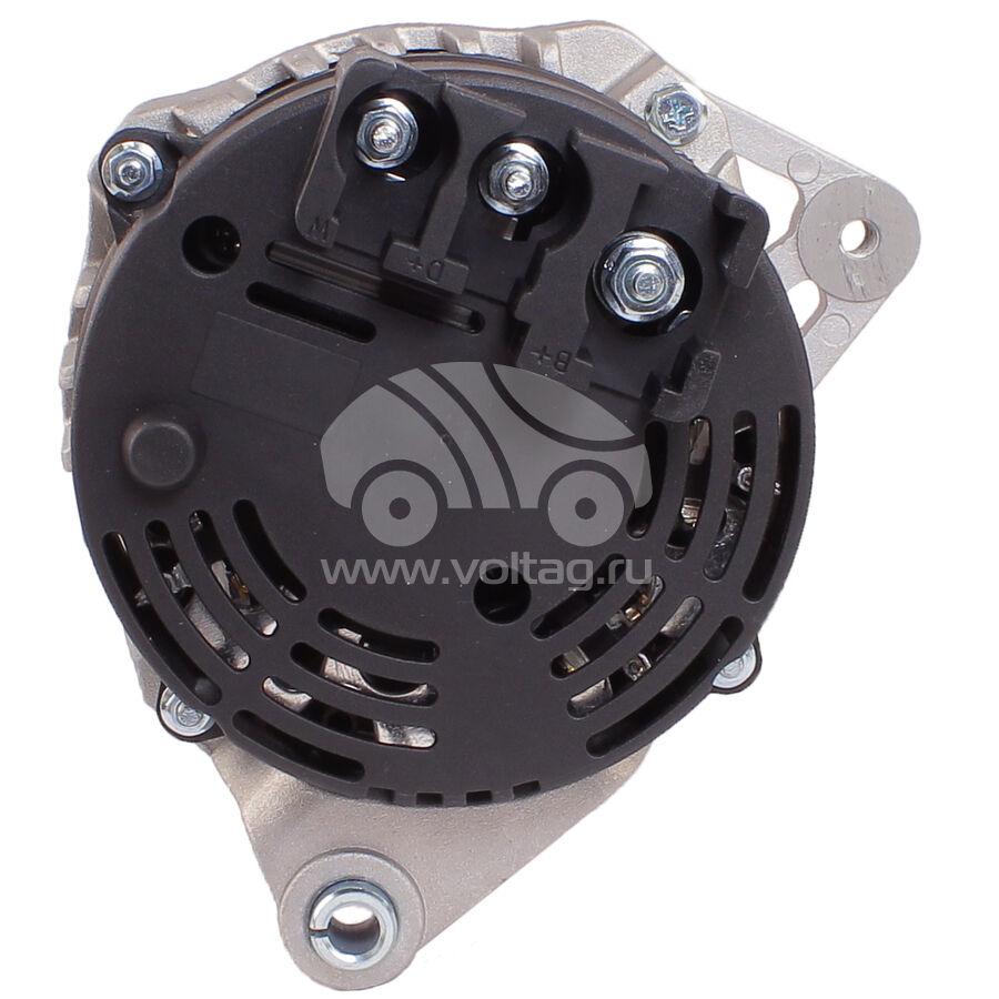 Motorherz ALN3763WA