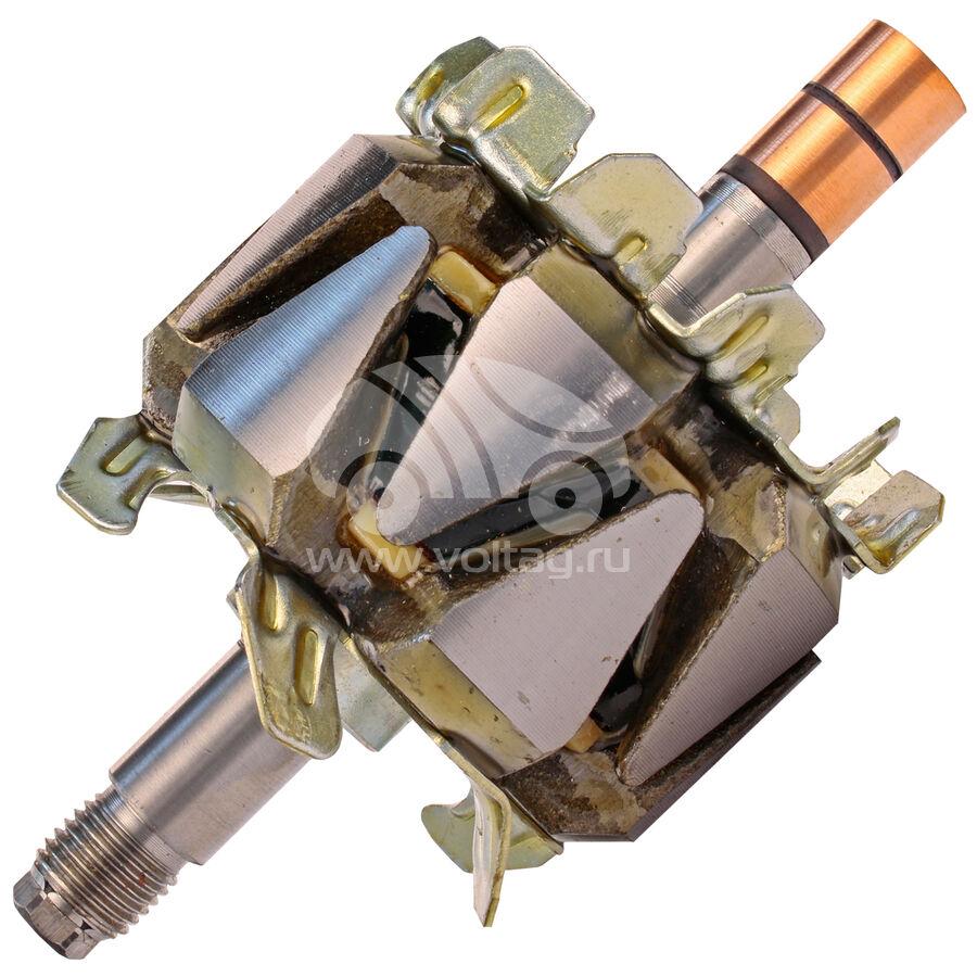 Ротор генератора AVN6617