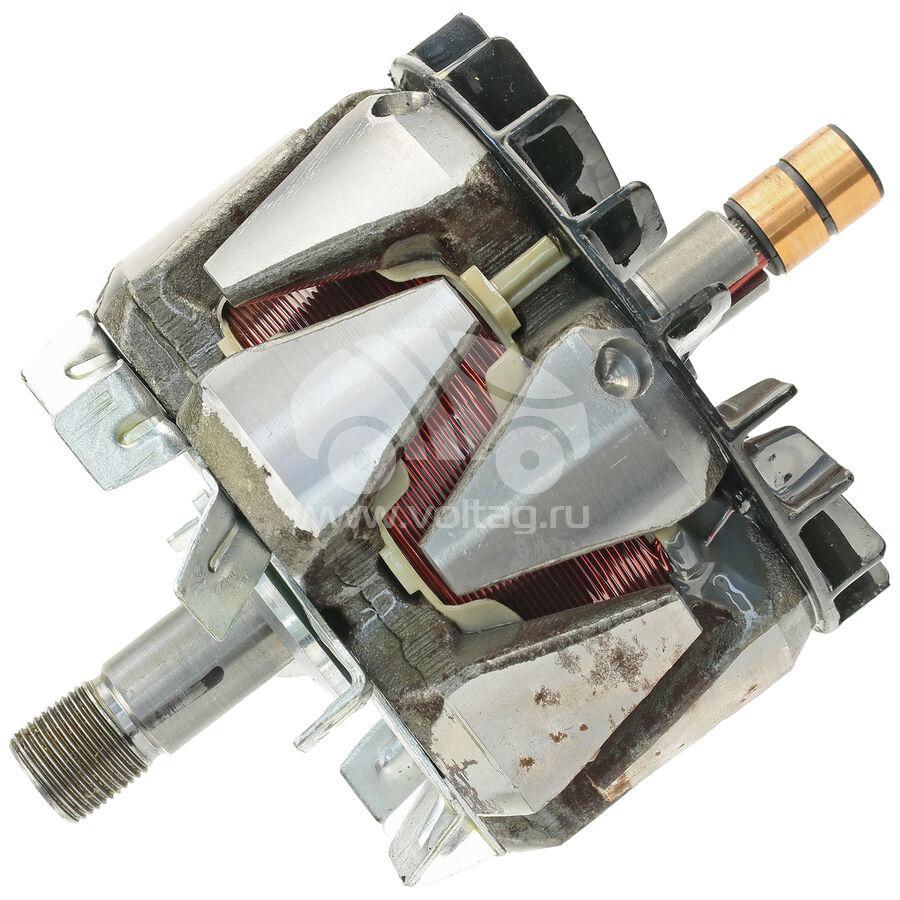Ротор генератора AVD4341