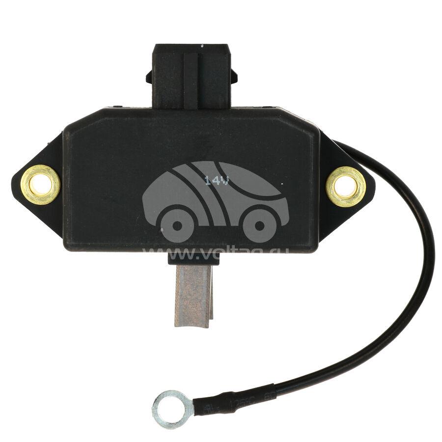 Регулятор генератора ARB0392