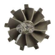 Вал турбокомпрессора MST0528