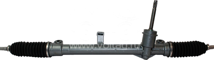 Рулевая рейка механическая M5043