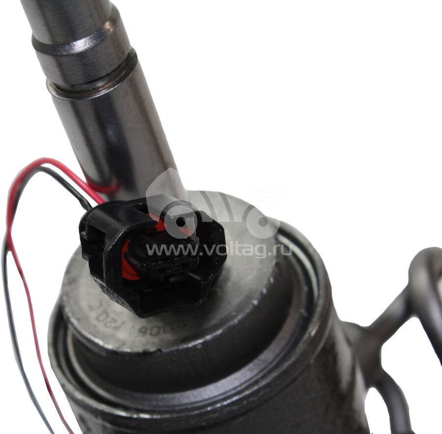 Рулевая рейка гидравлическая R2609