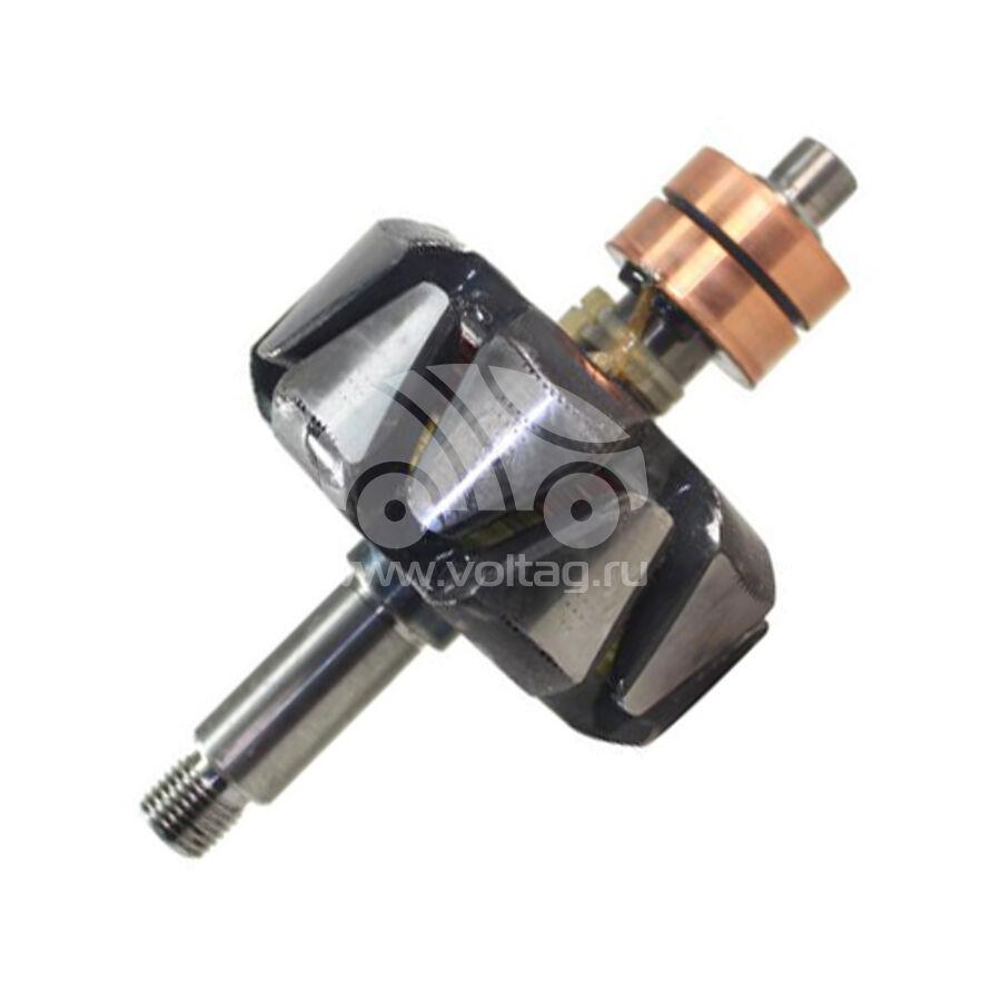 Ротор генератора AVB2343