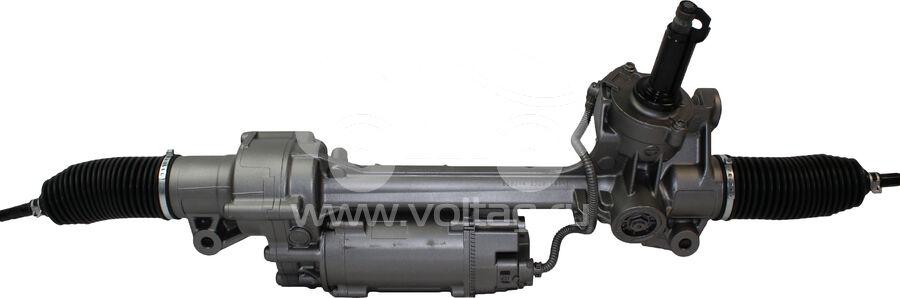 Рулевая рейка электрическая E4066