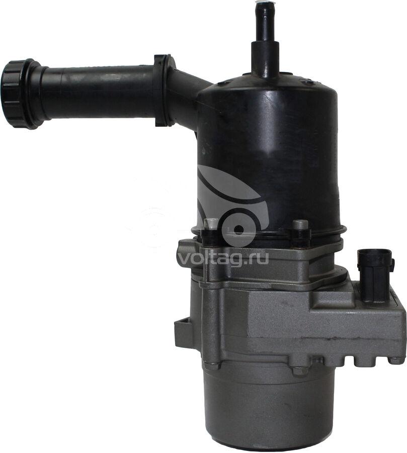 Насос электро-гидроусилителя G3033