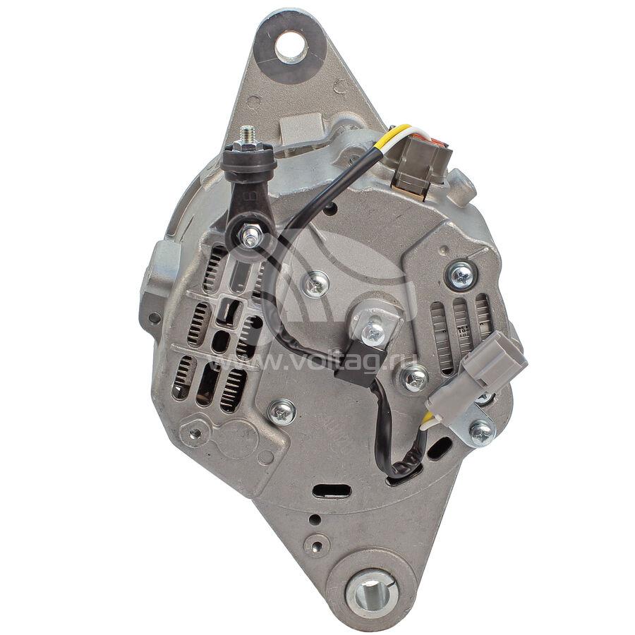 Motorherz ALM0213WA