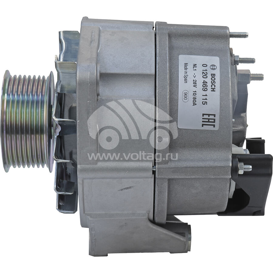 Bosch 0120469115