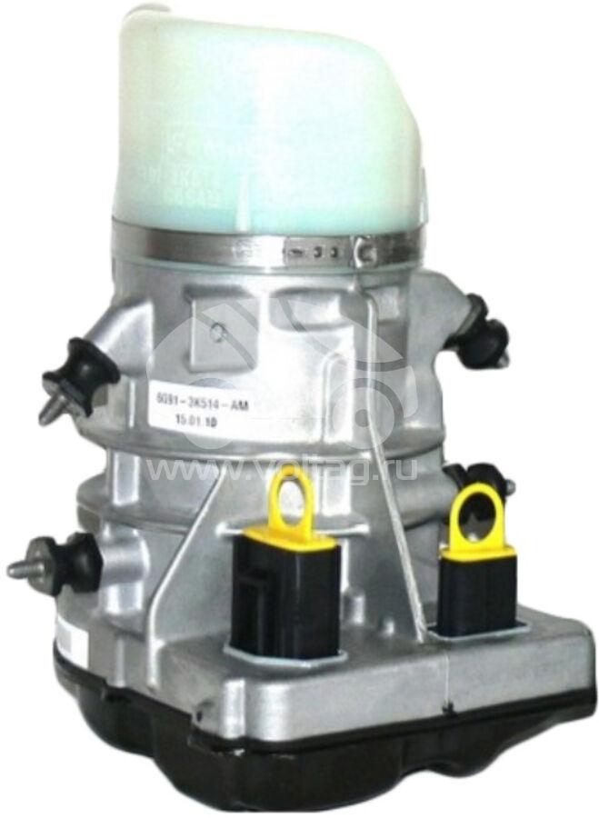 Насос электро-гидроусилителя G3024