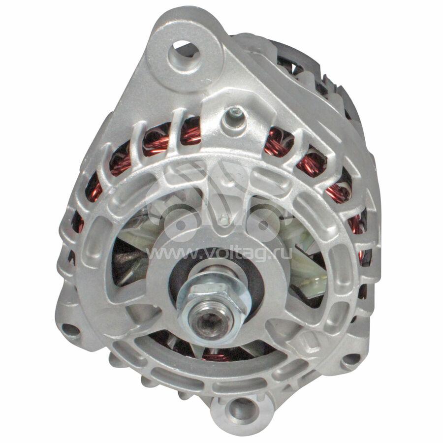 Motorherz ALE1884WA