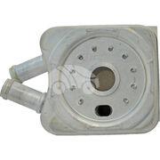 Масляный радиатор KRO1002